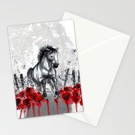 Joey Stationery Cards