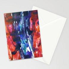 Aquarella Stationery Cards