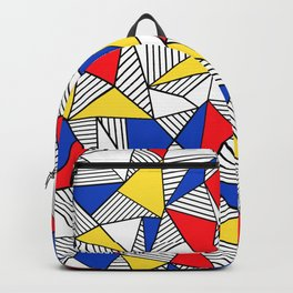 Ab Mond Backpack
