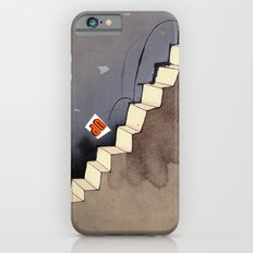 up... iPhone 6s Slim Case
