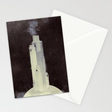 Towerbridge Stationery Cards