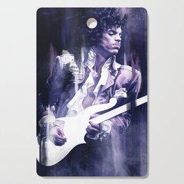 Prince Cutting Board