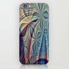 Bluesy Slim Case iPhone 6s