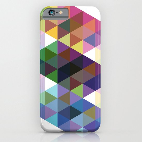 Fig. 034 iPhone & iPod Case