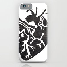 Only Love Slim Case iPhone 6s