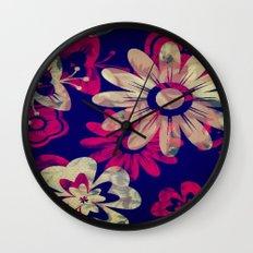 Beautiful Wall Clock