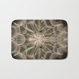 Salsify No.2 Bath Mat