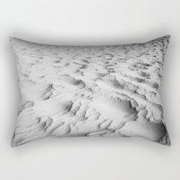 Dubai Sands Rectangular Pillow