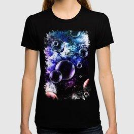 α Lepus I T-shirt