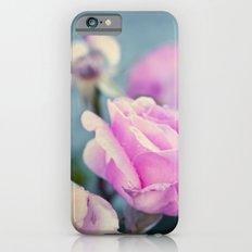 Delicada Slim Case iPhone 6s