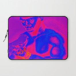 I N N O U T P & P Laptop Sleeve