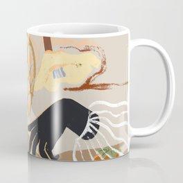 Fruitful Spread Coffee Mug