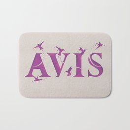 Harry Potter Incantation Collection : Avis Bath Mat