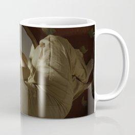 Narcisism Coffee Mug