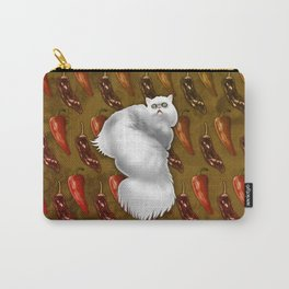 Chipotle of Vhamster Carry-All Pouch