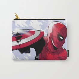 Hey everyone Carry-All Pouch