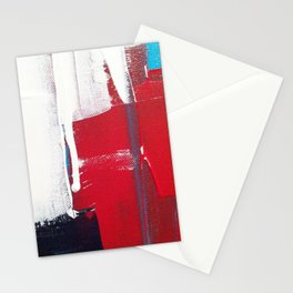 The Right Necktie Stationery Cards