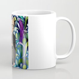 Enrico Coffee Mug