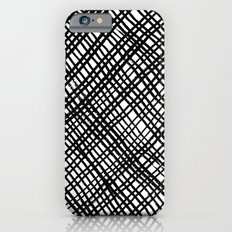 Fishnet Slim Case iPhone 6s