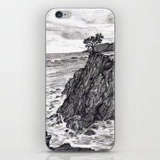Soul Survivor iPhone & iPod Skin