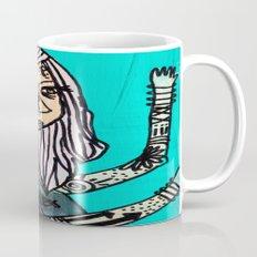 Fearless_Key Mug