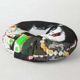 The Rocky Horror Picture Show | Pop Art Floor Pillow
