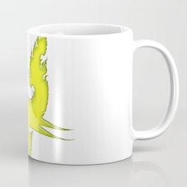 Hong78 Coffee Mug