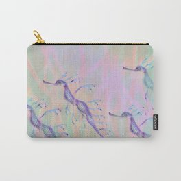 Seadragon Carry-All Pouch