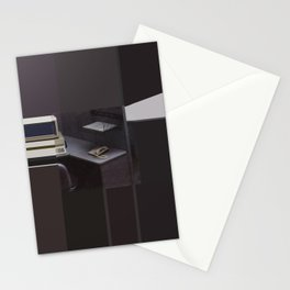 Office Stationery Cards