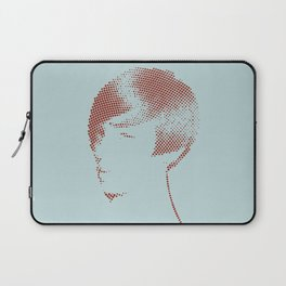 1969 Laptop Sleeve
