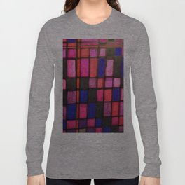 Chance Element Long Sleeve T-shirt