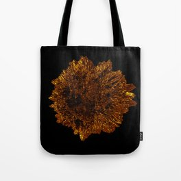 Unknown: texture Tote Bag