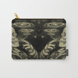 Winya No. 31 Carry-All Pouch