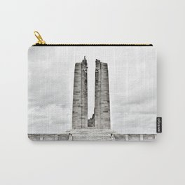 Vimy Carry-All Pouch