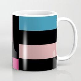 Miami Vice Called Coffee Mug