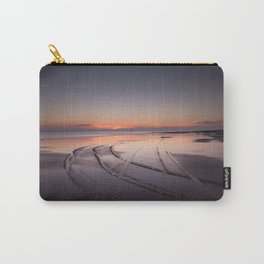 Cromer Dawn Carry-All Pouch