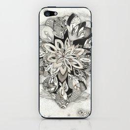 Constellar iPhone Skin