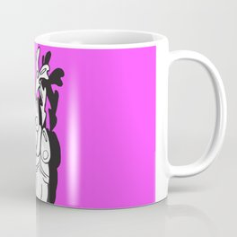 Intersexional Coffee Mug