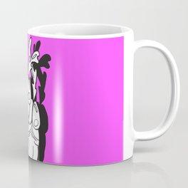 Intersexional Coffee Mug