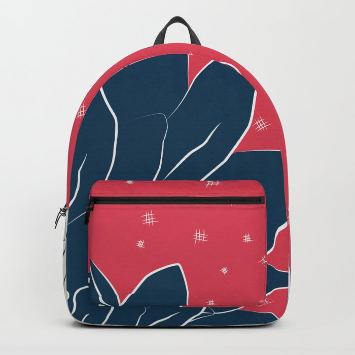 Night & Day Backpack