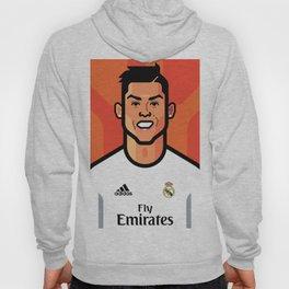 Ronaldo Hoody