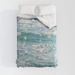 Shiner Comforters