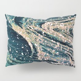 Possible Pillow Sham