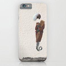 the ? iPhone 6s Slim Case