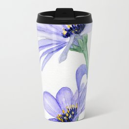 Pushed Travel Mug