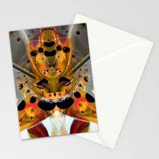 2011-10-21 11_59_37 Stationery Cards