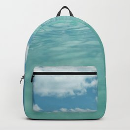 Hawaii Water VII Backpack