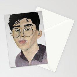 De Nada Stationery Cards