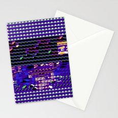 > NES V2 Stationery Cards