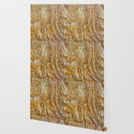 Granite Pattern 23 Wallpaper